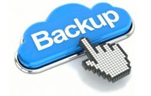 online-backup